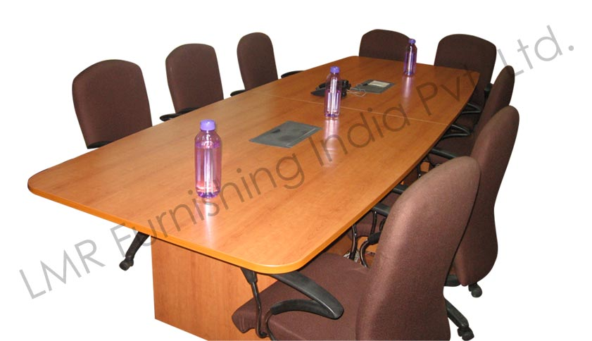 Tables Conference Table Reception Table Discussion Table Free - Standing conference room table