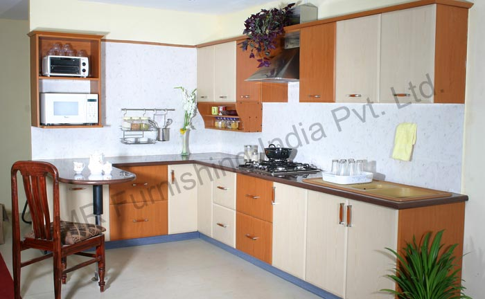 Top India Modular Kitchen Designs 700 x 432 · 48 kB · jpeg
