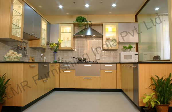 Outstanding Indian Modular Kitchen 600 x 391 · 29 kB · jpeg